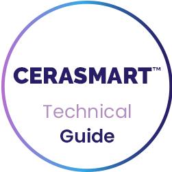 cerasmart guide download image