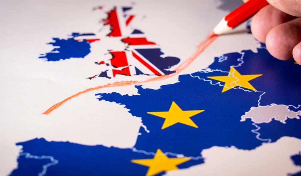 How Brexit affected CosTech