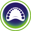costech-prosthetics-icon
