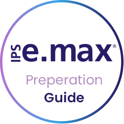 emax guide downloads image
