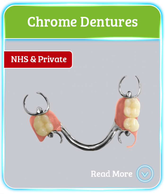 costech-chrome-dentures