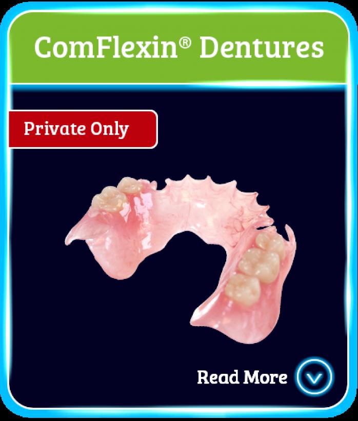 costech-comflexin-dentures