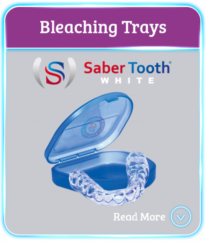 costech-bleaching-trays1