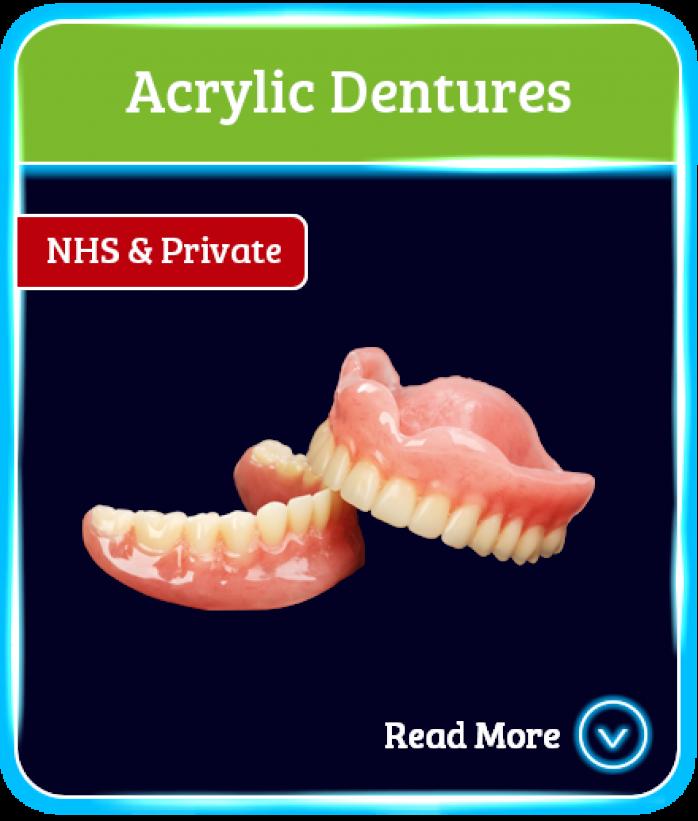costech-acyrlic-dentures