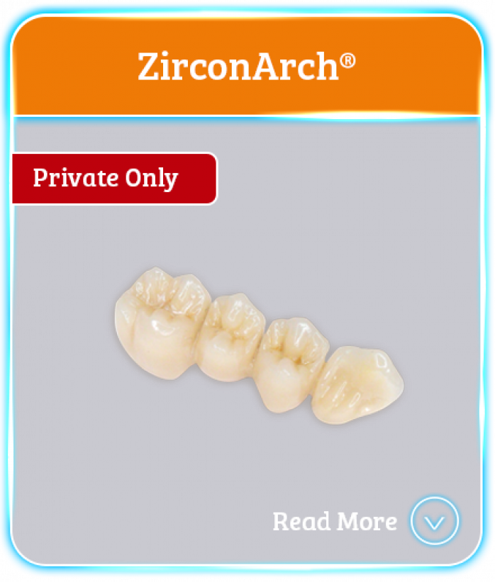 costech-zirconarch