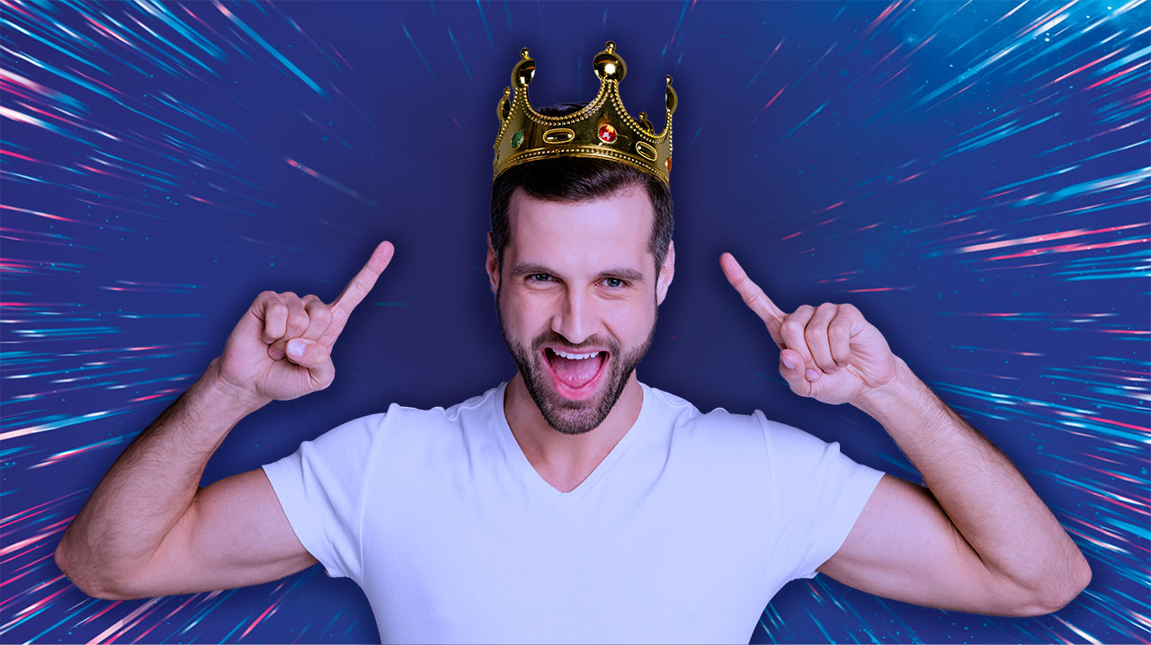Why zirconia crowns are king